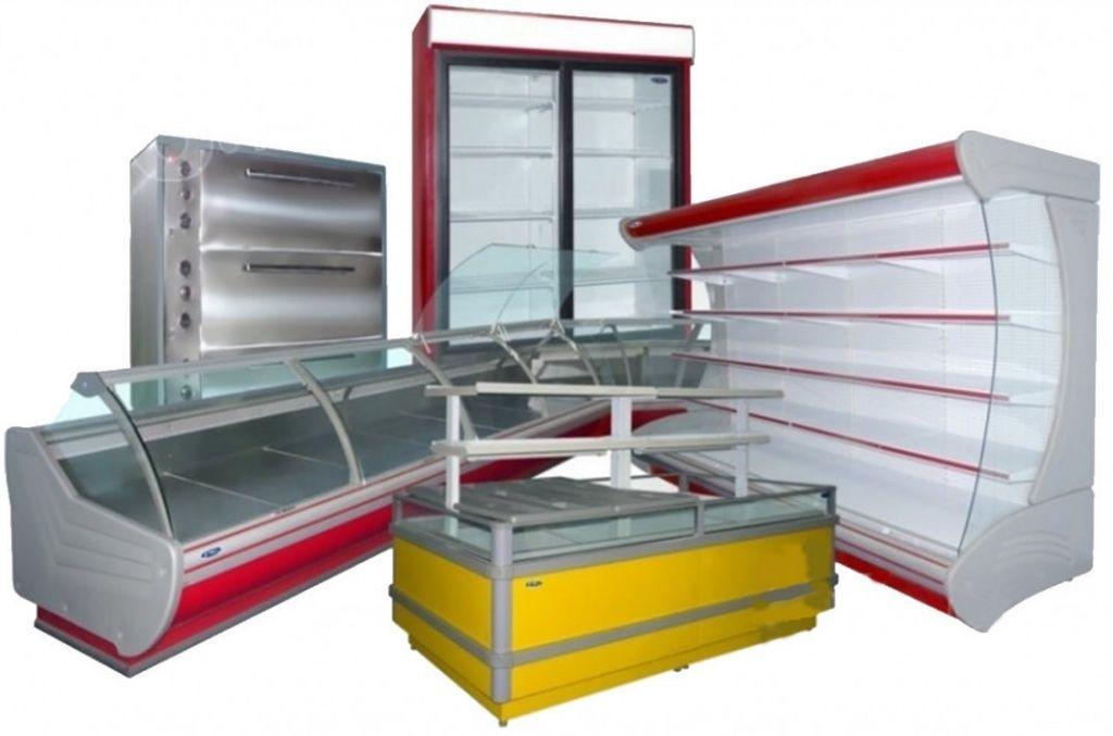 Обязан ли магазин вернуть деньги за холодильник в течении 14 дней